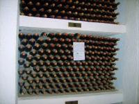 Kolekcje wina
