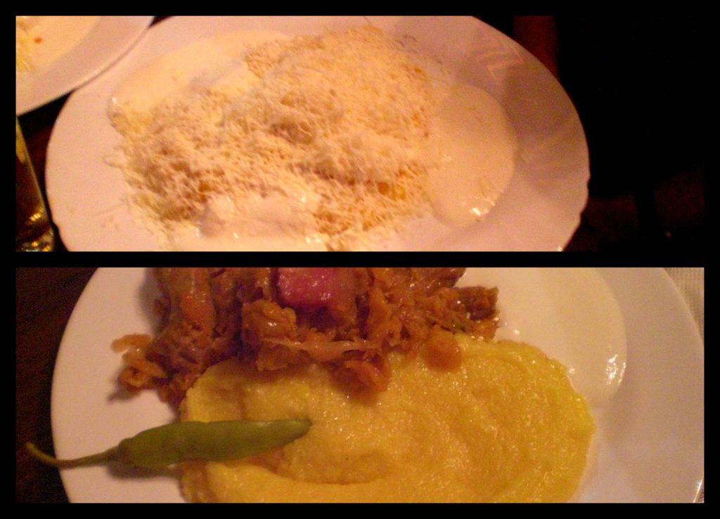 Kuchnia rumuńska