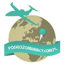 Podróżomaniacy - spis blogów podróżniczych