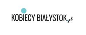 Kobiecy Białystok