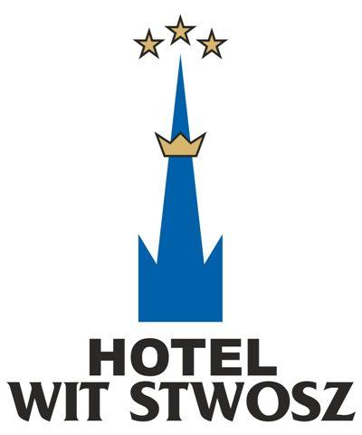 Hotel Wit Stwosz - partner Podróży od kuchni