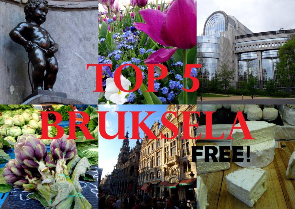 Bruksela2