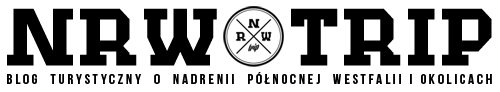 cropped-logo_NRW-2