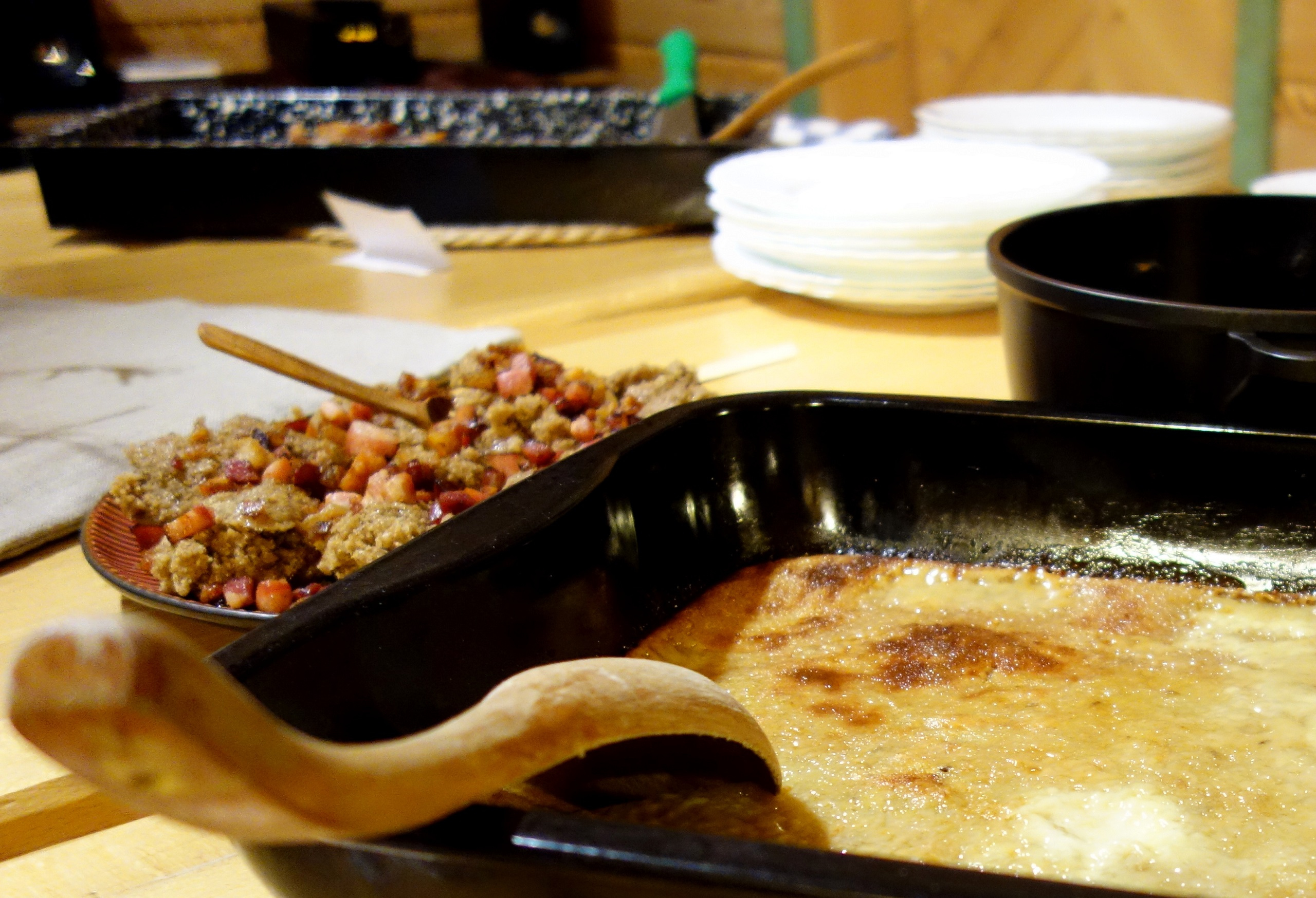 Kubuś - dania śląskie, których nie znaliście