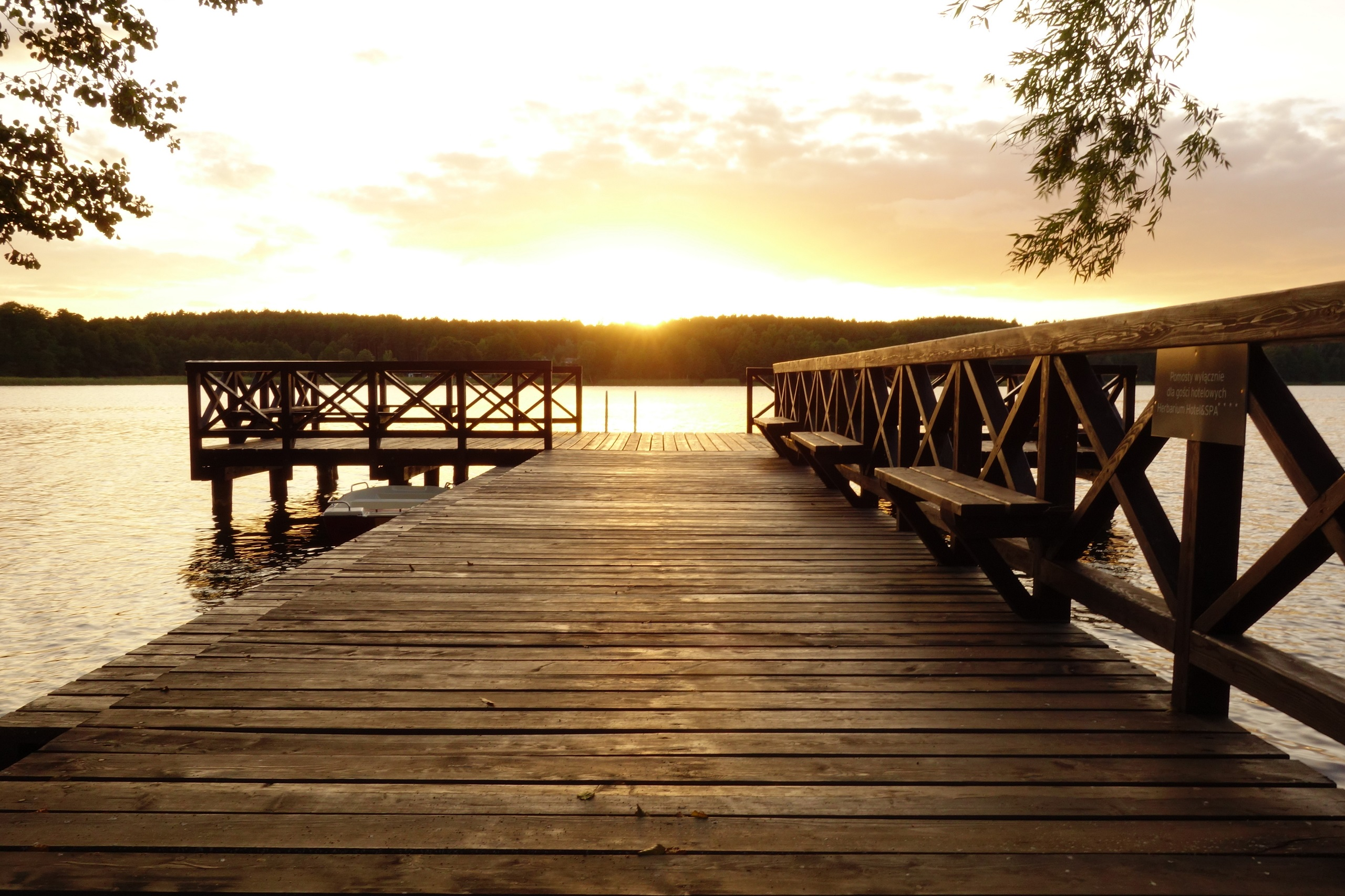 Zaplanuj swoją podróż w stylu eko - ekoturystyka
