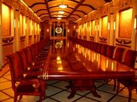 pokój - Presidential Hall