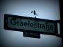 Street art w Berlinie i Poczdamie