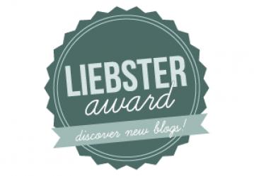 liebster-award-odzywienieodkuchni