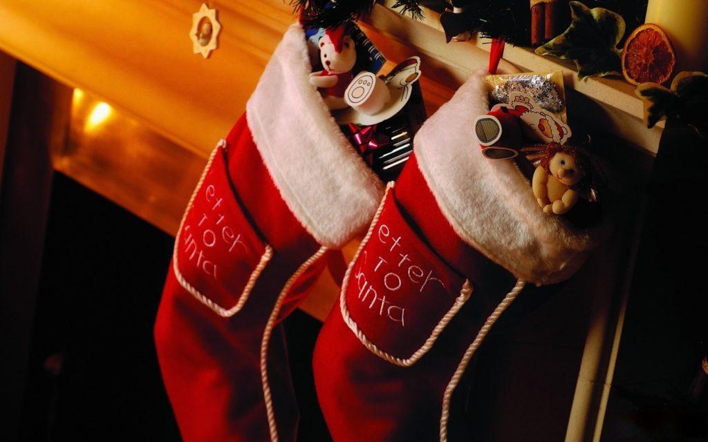 christmas__boze_narodzenie_1680x1050_092_skarpety__prezenty